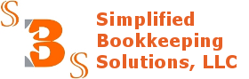 Simplified Bookkeeping Solutions, LLC